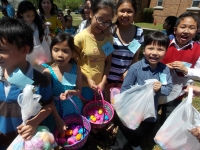 View the album EASTER April 20, 2014