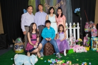 View the album EASTER March 27, 2016