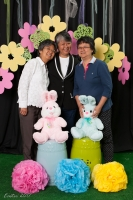 View the album Easter April 16, 2017