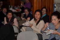 View the album Mothers Retreat - March 17, 2013